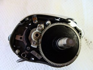 NEC0019