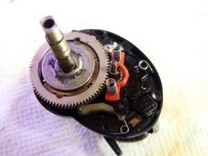 NEC006