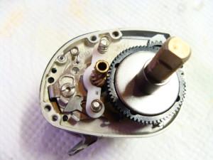 NEC010