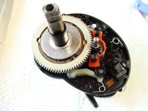 NEC013
