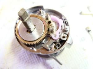 NEC018