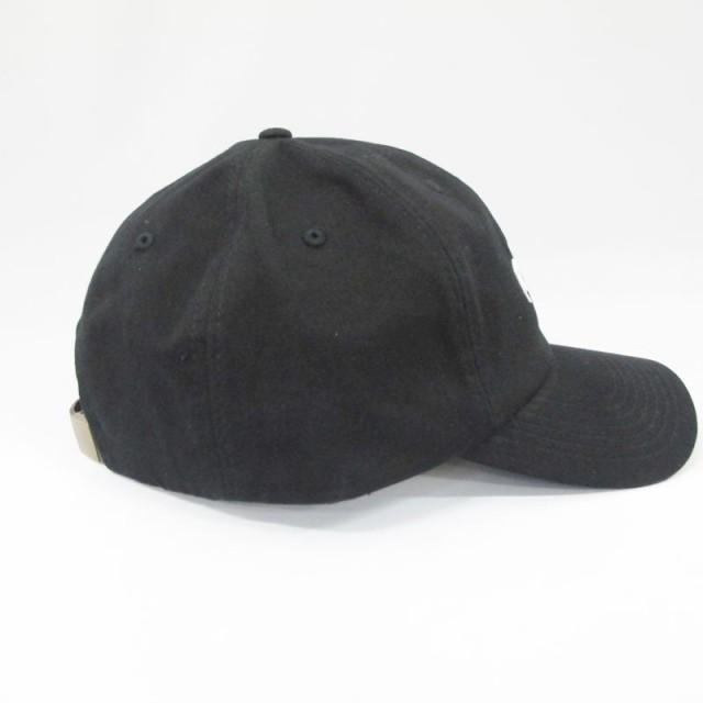 ブラック3