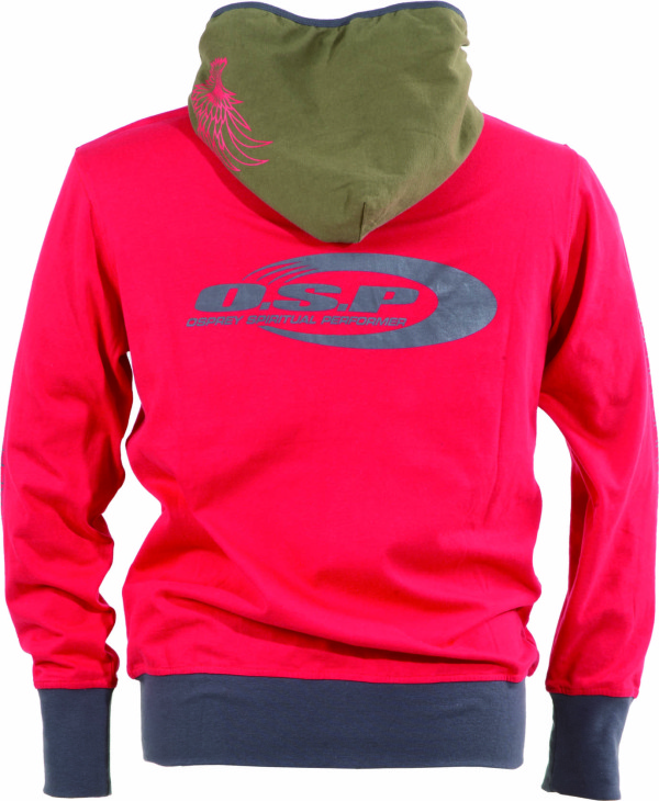 Lparka_RED_back