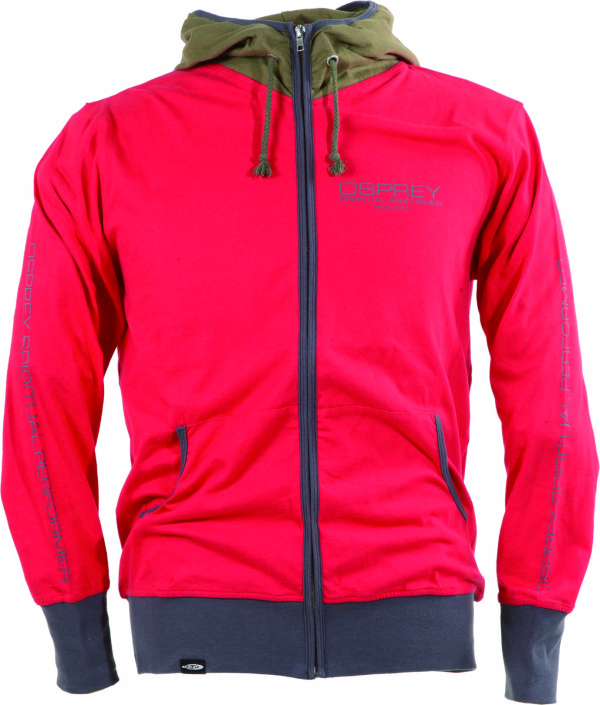 Lparka_RED_front