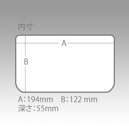 VS-800NDDM_size