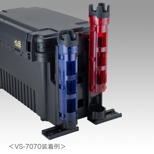 VS7070-1