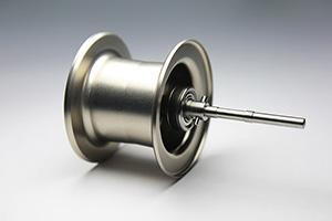alcancereel-spool-300x200-1